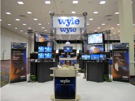 Wyle 1 2011
