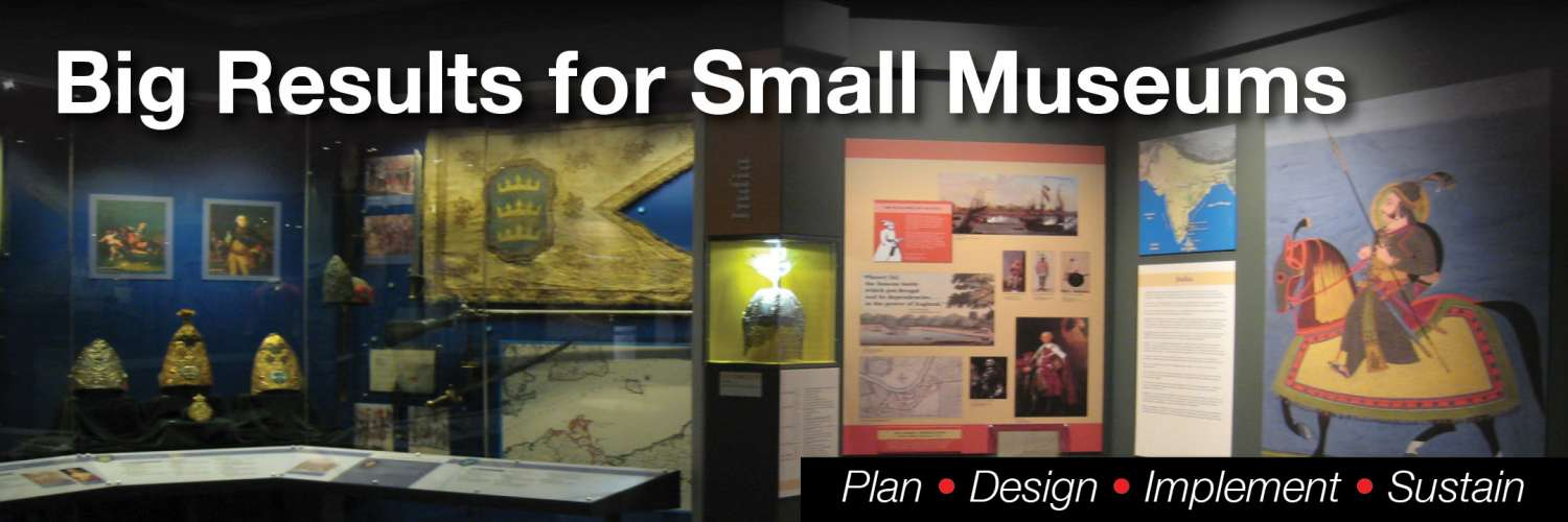 5x15 slide titles 0 PDIS1 MUS : Fort Ligonier Museum: The World Ablaze