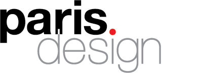 Paris Design LLC